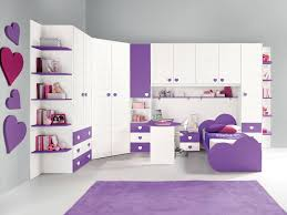Kids Bedroom Furniture Nj Kids Birthday Parties Nj Places For Kids Birthday Parties Near Me