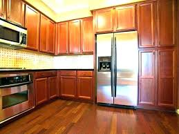 clean grease off cabinets what to clean grease off kitchen cabinets clean grease and dirt from