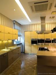 Kitchen Office Kitchen Office Kitchen Design Kitchen Designs For Small Kitchens
