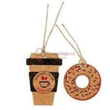 <b>Набор</b> декоративных шильдиков Вкусные радости 2 шт. 1778426 ...