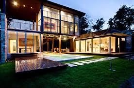 balcony lighting decorating ideas. Balcony Lighting Decorating Ideas. View By Size: 1580x1045 Ideas