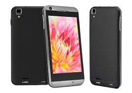 Lava Iris 405+ with Android 4.2, dual ...