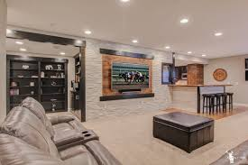 basement remodelers. Denver Colorado Basement Finishers, Remodelers, Remodeling Contractor Elkstone Basements Offers The Remodelers N
