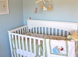 cool peter rabbit baby bedding and toys suntzu king bed peter rabbit crib bedding