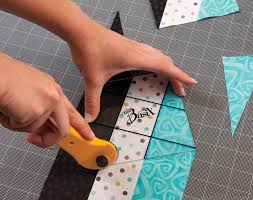 11 best Specialty Quilt Rulers - Basix / X-block images on ... & BasiX Ruler makes quilting fun and easy since the measuring and cutting  have been done for Adamdwight.com