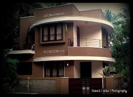 Small Picture Beautiful House Indian house House beautiful and House
