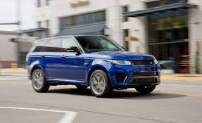 2018 land rover sport release date. interesting date 2018 land rover range sport svr high resolution wallpapers for android throughout land rover sport release date