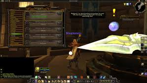 Lights Heart Wow Legion Lights Charge Turalyon Questline