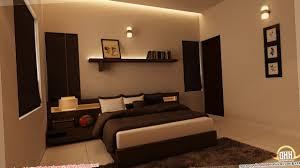 Interior Designer Bedroom kerala style bedroom interior designs sbedroomdesign 2957 by uwakikaiketsu.us
