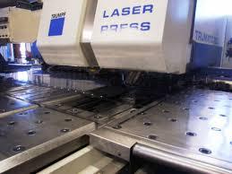 used sheet metal brake. home - used sheet metal machinery export for sale turret punch laser pressbrake brake