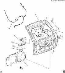 84 gmc wiring harness 84 discover your wiring diagram collections showassembly