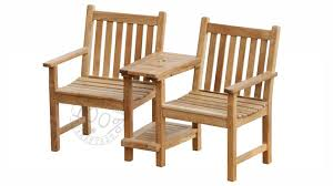 the ugly side of ascot teak outdoor furniture adelaide