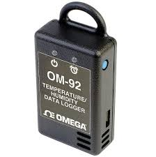 omega temperature controller wiring diagram wiring diagram omega introduces portable temperature and humidity logger om 90