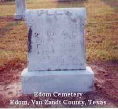 Ida Angeline Pugh Pugh (1870-1915) - Find A Grave Memorial