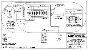 cm valuestar manual