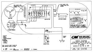0cee177df818cc88eb6661934aee06cd54c6422ab754a0e3a18f13d2ec118731 cm valuestar manual on cm valustar wiring diagram