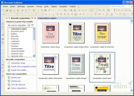 free microsoft publisher microsoft publisher latest version 2018 free download