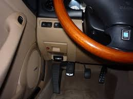 hidden garage door remote opener mx 5 miata forum then i ran two short wires from the switch to either side of the micro switch in the garage remote and ered the connections i then used a little double