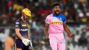 IPL 2020: 'I nonetheless push my physique each single day of the yr,'  fitter, smarter Varun Aaron able to rumble – Firstcricket News, Firstpost –  24GLOBE News