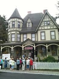 La Conner Quilt & Textile Museum | Home Sweet Home | Pinterest ... & La Conner Quilt & Textile Museum Adamdwight.com