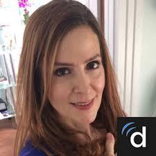 Dr. Adrienne M. Curran, MD   Key West, FL   Emergency Medicine ...