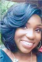Ashley Lyles Obituary (1996 - 2019) - Spartanburg Herald-Journal