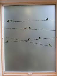 attractive bathroom window obscure glass best 25 bathroom window privacy ideas on window