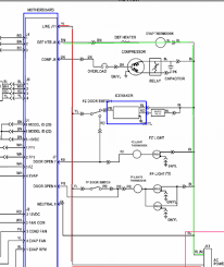 freezer thermostat wiring diagram on freezer images free download Thermostat Wiring Schematic freezer thermostat wiring diagram 6 beko fridge freezer thermostat wiring diagram fridge freezer thermostat wiring diagram thermostat wiring schematic/home heating