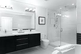 contemporary vanity lighting. Bathroom Vanity Lights Modern Attractive Hanging  Wall Stunning Contemporary Lighting