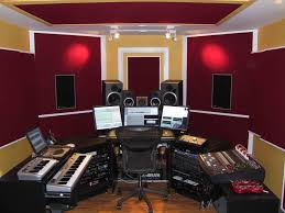home music studio - Yahoo Search Results