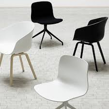 about a chair aac22 black chair aac22 black