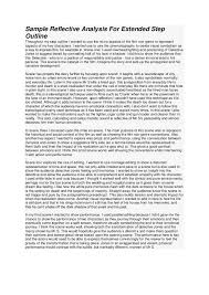 critical analysis essay of a movie top 20 useful tips for writing a film analysis essay