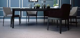 Ideas: Avalon Carpet And Tile Ocean City Nj | Avalon Tile King Of ...