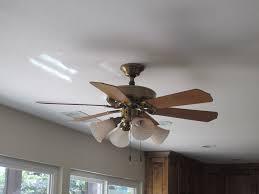87 most outstanding squirrel cage fan bathroom ceiling light fixtures chandelier kit fixture pendant lights shades