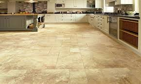 White Kitchen Floor Tile Ideas With White Cabinets Hsfbjbux Kitchen Floor Tile Ideas