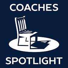 Coaches Spotlight