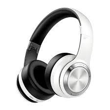 <b>Jeaper</b> B21 Bluetooth <b>Headphones Wireless Headset</b> 40H Play time ...