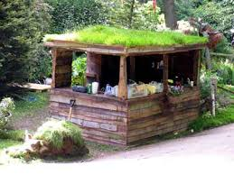 Small Picture 40 best Bar Shed Ideas images on Pinterest Backyard bar Bar