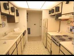 1 bedroom apartments indianapolis indiana. lockefield gardens deluxe 1 bedroom apartment tour apartments indianapolis indiana e