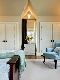 charming french closet doors and french bedroom closet doors houzz