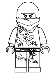 Ausmalbild lego star wars darth vader kategorien lego. Pin Von Claudia Schmidt Auf Niki Ninjago Ausmalbilder Lego Ninjago Ausmalbilder Ausmalbilder
