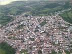 imagem de Baependi Minas Gerais n-12