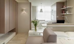 furniture for studio apartments layout. Apartment Layout Ideas Trend Studio Interior Design Home Decorating Ecellence Furniture For Apartments
