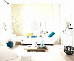 Zimmer Dekorieren Ideen Das Beste Von Schlafzimmer Gestalten Farben