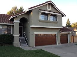 kelly moore exterior paint r78 in amazing decor ideas with kelly moore exterior paint