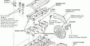 airbag schematics on 1994 honda accord lx auto electrical wiring wiring diagrams