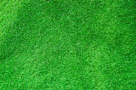 artificial turf texture. Download Artificial Grass Stock Image. Image Of Dirt, Turf, Textured - 70160791 Turf Texture D