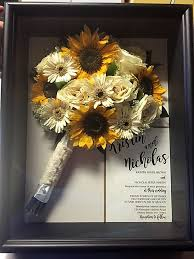 floral preservation leigh florist