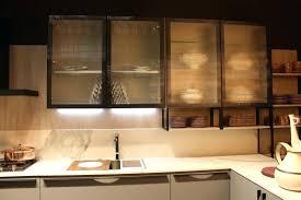 Interior cabinet lighting Diy Led Dhwanidhccom Led Glass Shelf Lighting Alternative Views Led Glass Shelves Lights