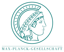 Image result for Max Planck Institute for the Study of Religious and Ethnic Diversity Fellowships